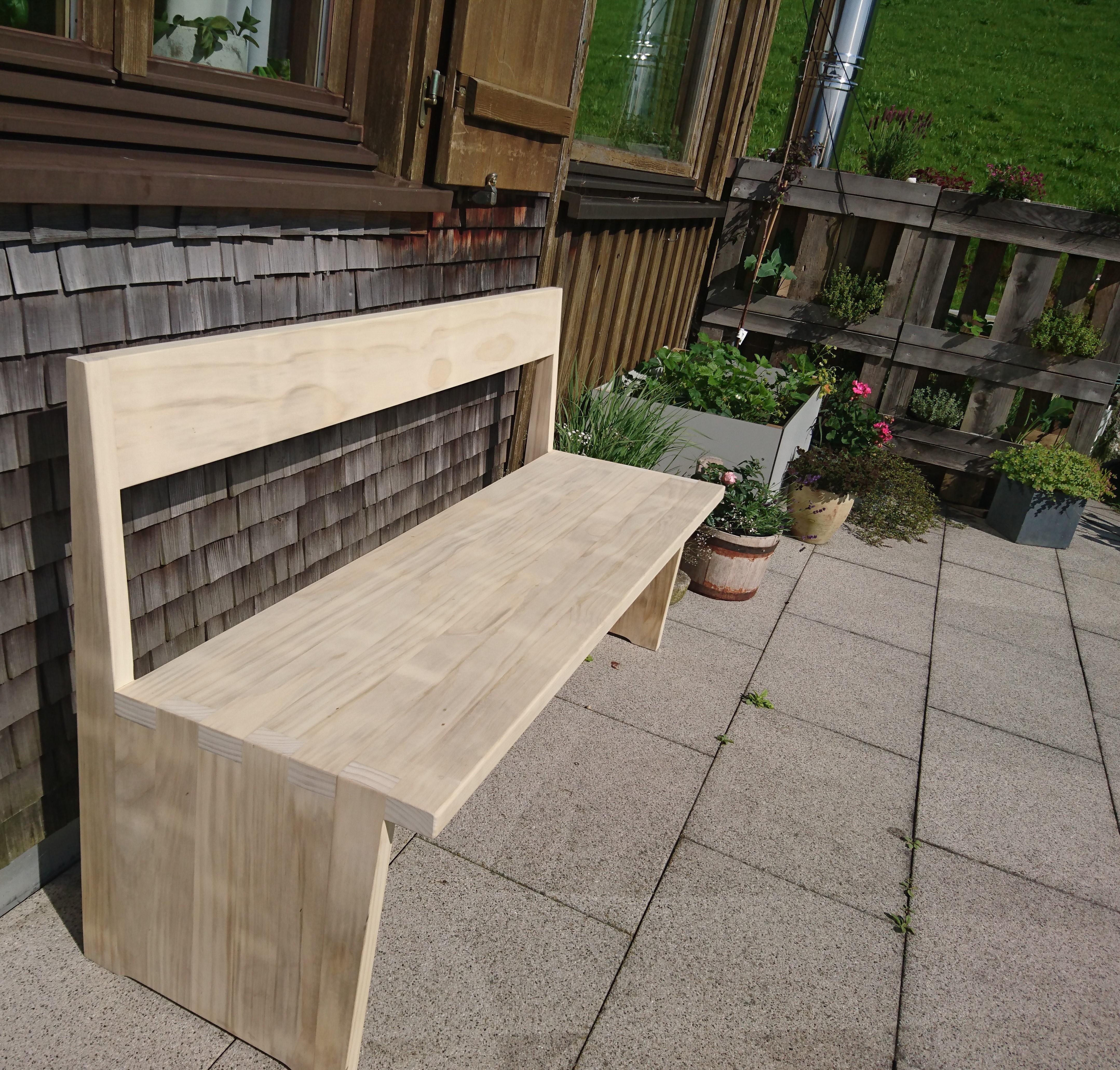 m bel f rs leben handwerkholz. Black Bedroom Furniture Sets. Home Design Ideas