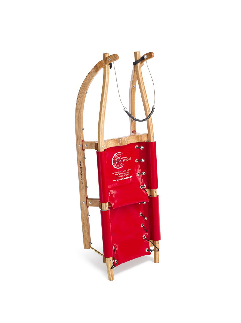 Sportrodel-2-Sitzer-stehend.jpg
